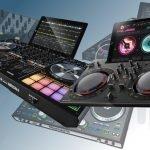 Best IOS DJ Controller 2017