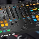 Native Instruments Traktor Kontrol S5 Quick Review