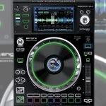 Denon DJ SC5000 Prime Quick Overview