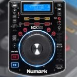 Numark NDX-500 Quick Review