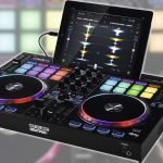Reloop Beatpad 2 DJ Controller Quick Review