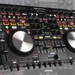 Denon DJ MC6000 MK2 Quick Review