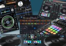 Resumen anual tendencias DJ 2017