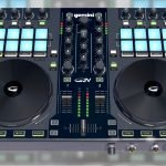 Gemini G2V DJ Controller Quick Review