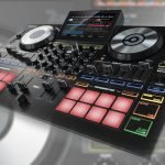 Reloop Touch Quick Overview