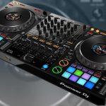 Pioneer DJ DDJ-1000 Quick Overview