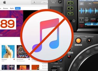 Apple killing iTunes downloads?