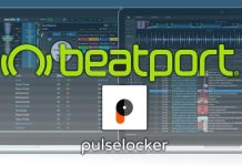 Beatport acquires Pulselocker