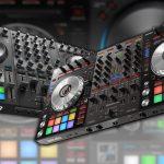 Pioneer DJ DDJ-SX3 versus Native Instruments Traktor Kontrol S4 MK3