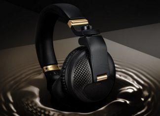 Pioneer DJ HDJ-X10 C