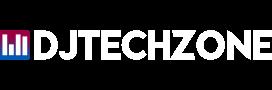 DJTECHZONE.COM