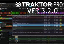 Native Instruments Releases Traktor Pro 3 1!