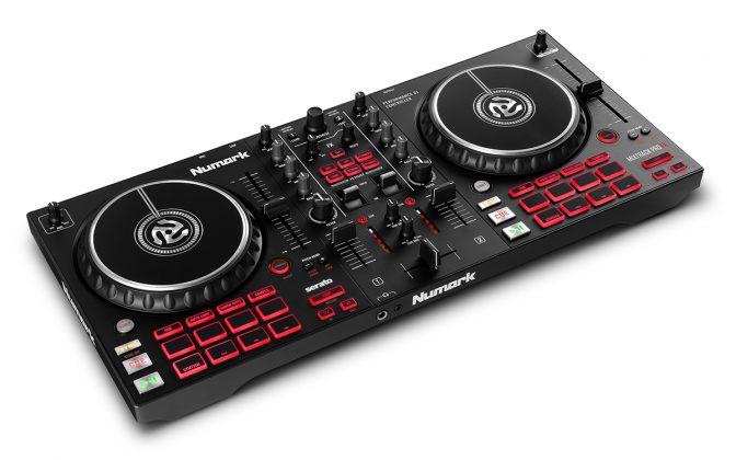 djtechzone-numark-mixtrack-pro-fx-side