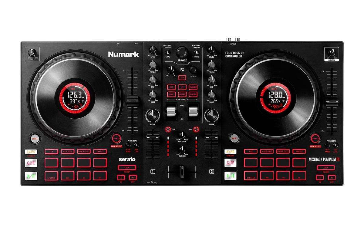 numark-mixtrack-platinum-fx-top