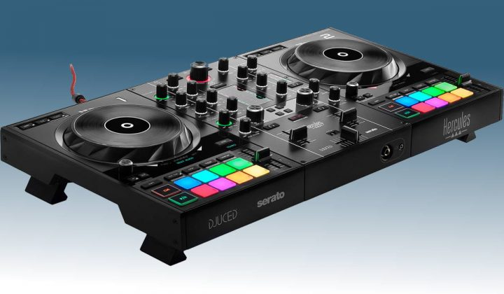 djtechzone-hercules-dj-500-side-view