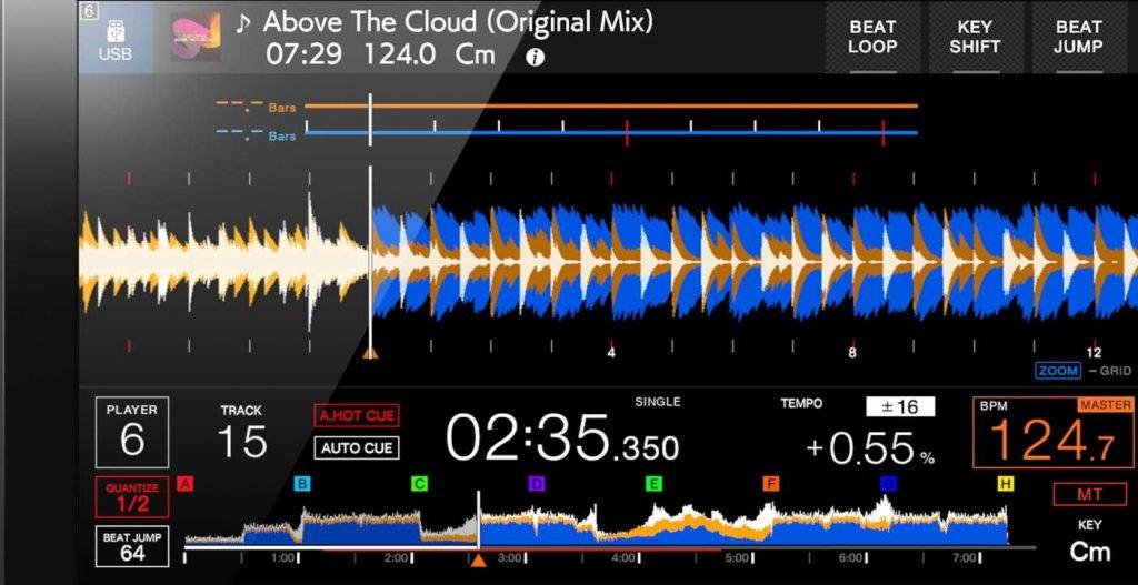 pioneer-dj-cdj-3000-3-band-waveform