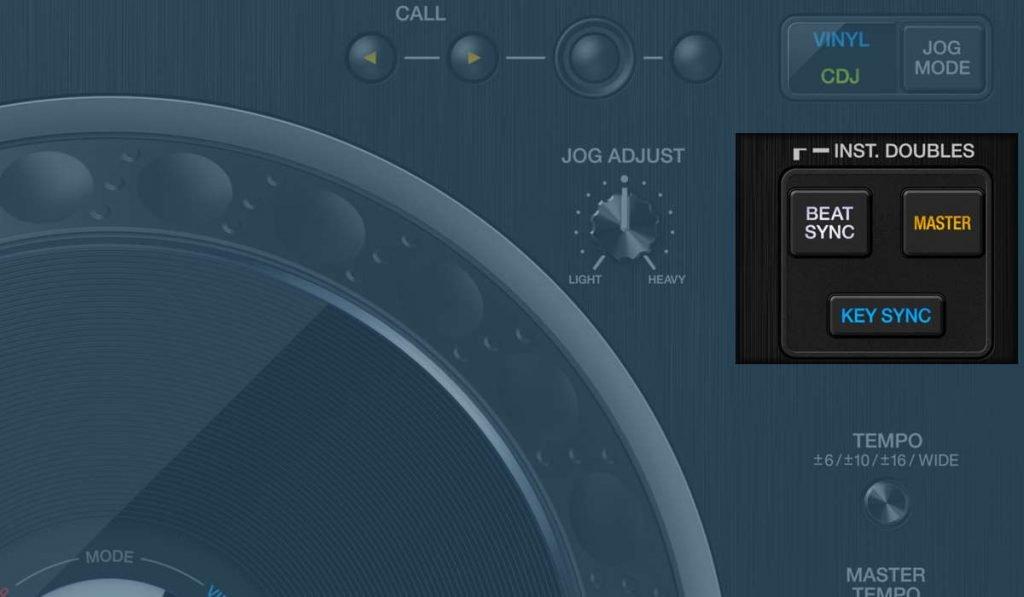 pioneer-dj-cdj-3000-key-sync