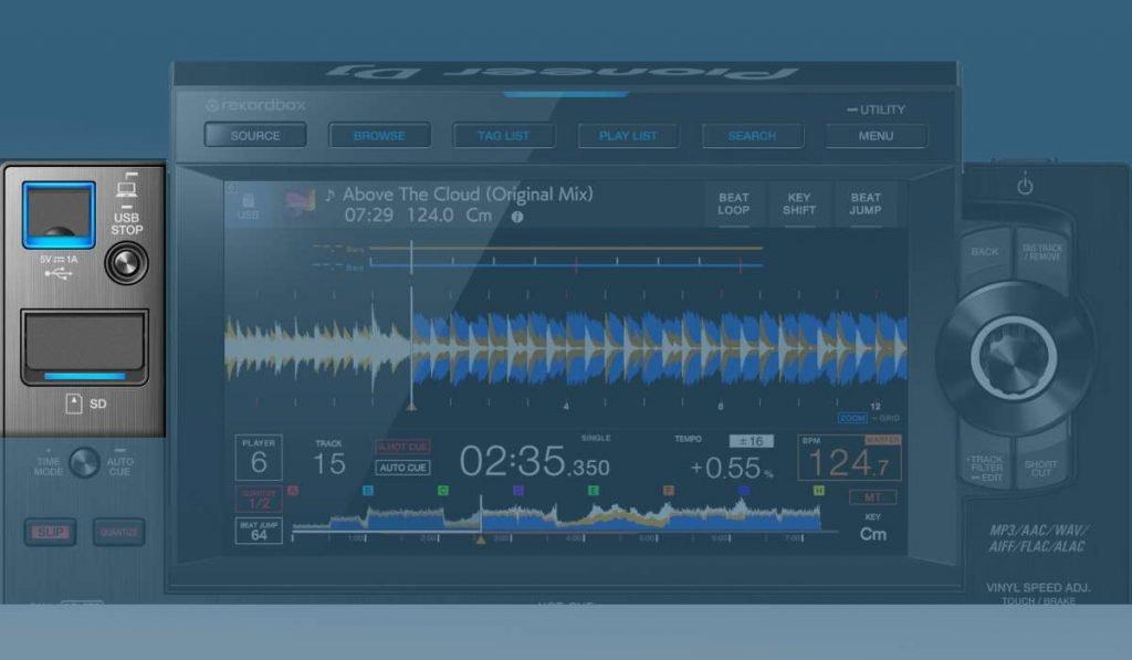 pioneer-dj-cdj-3000-mass-storage