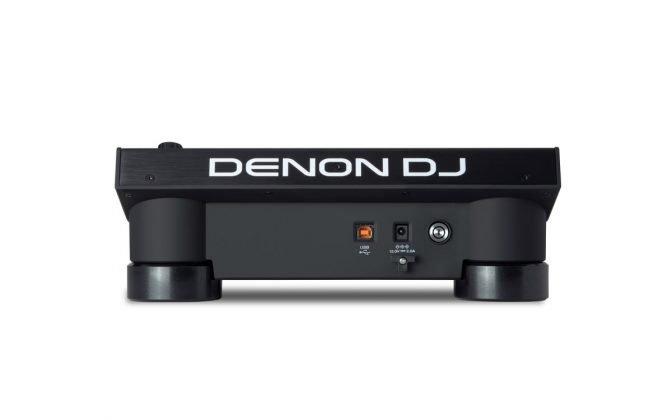 denon-dj-lc6000-back-view