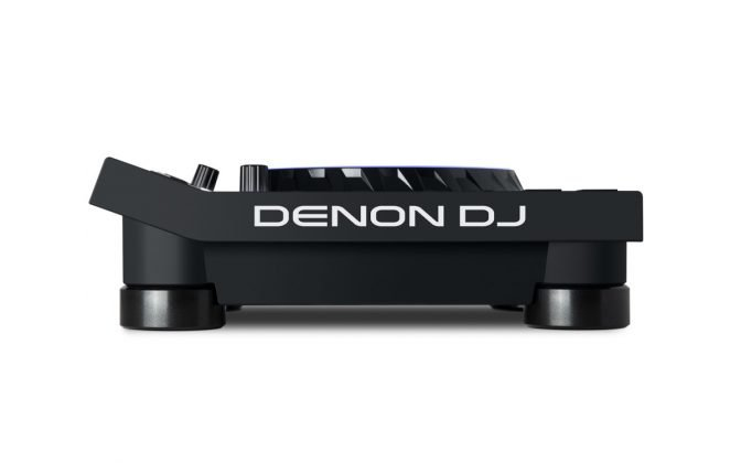 denon-dj-lc6000-side-view