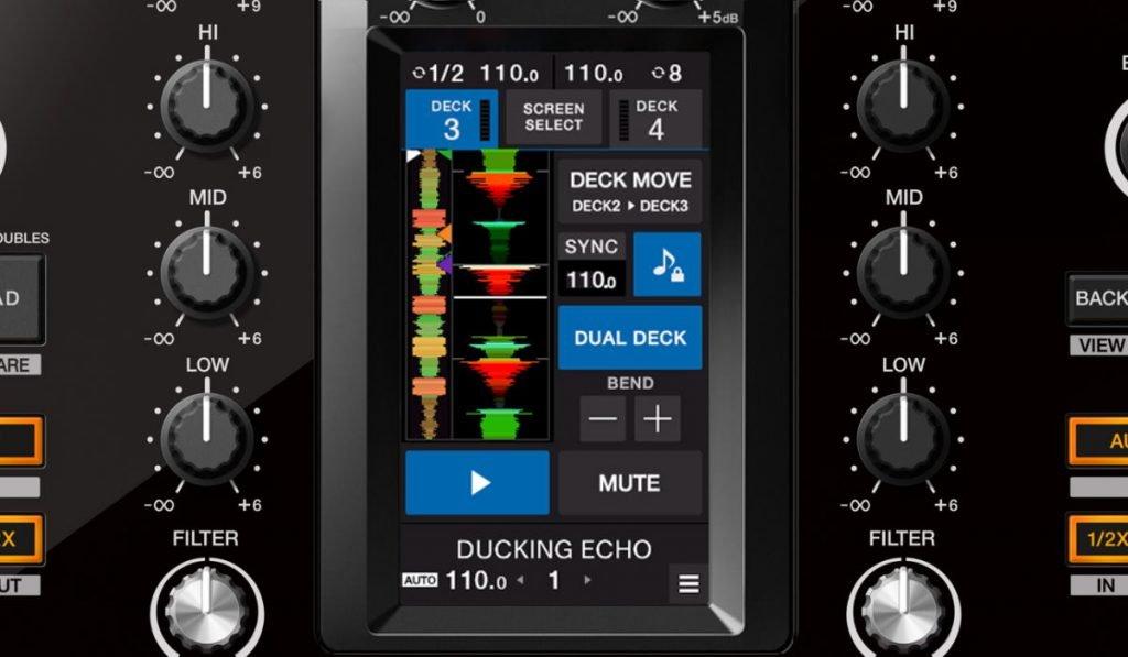 pioneer-dj-djm-S11-screen-section-deck-move